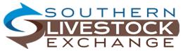 logo-prostock